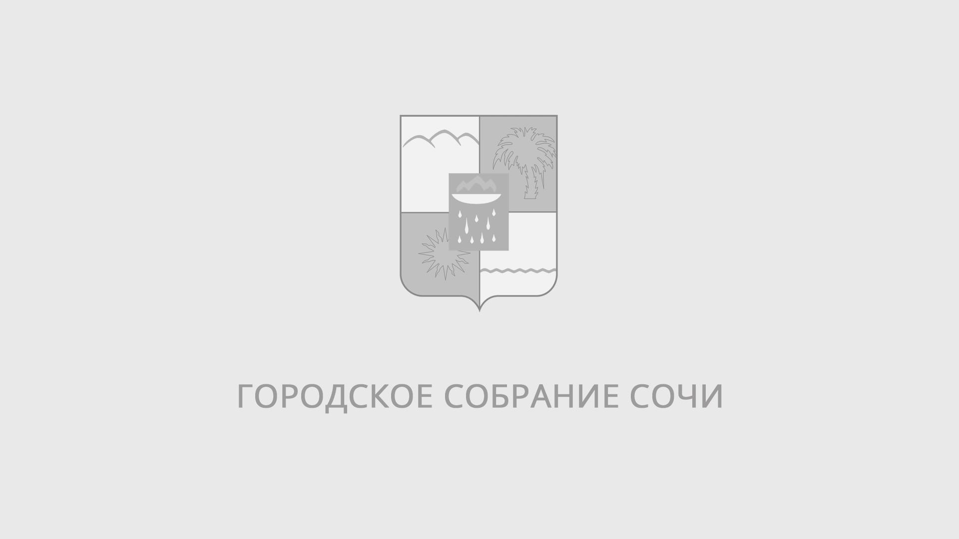 Заместитель председателя ГСС Т.Н. Эйнатов принял участие в заседании КС по поддержке и развитию малого и среднего предпринимательства