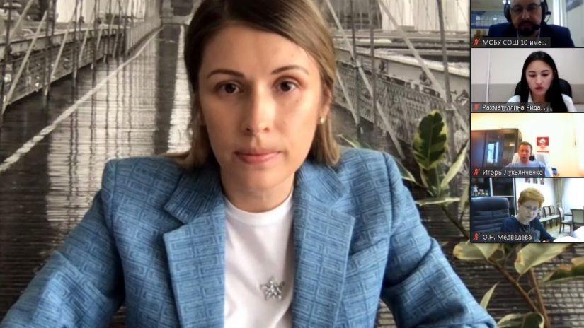Депутаты проконтролировали ход выполнения наказов избирателей