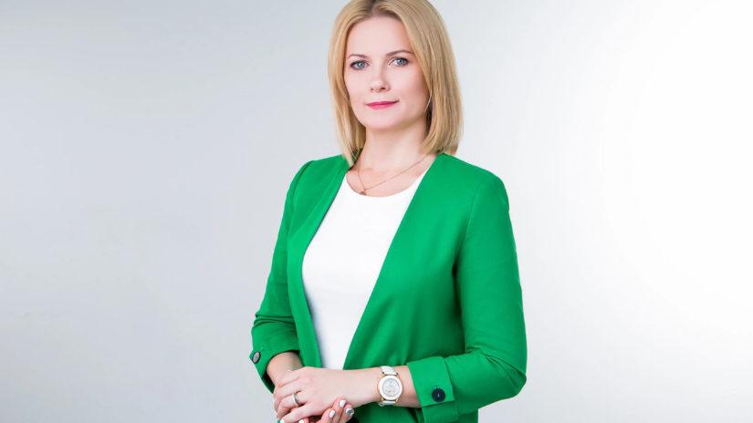 Депутатом ГСС В.В. Иванчиковой проведен прием избирателей.