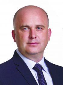 Черняковский Валерий Петрович