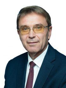 Филонов Виктор Петрович