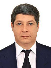 Малыхин Дмитрий Вячеславович