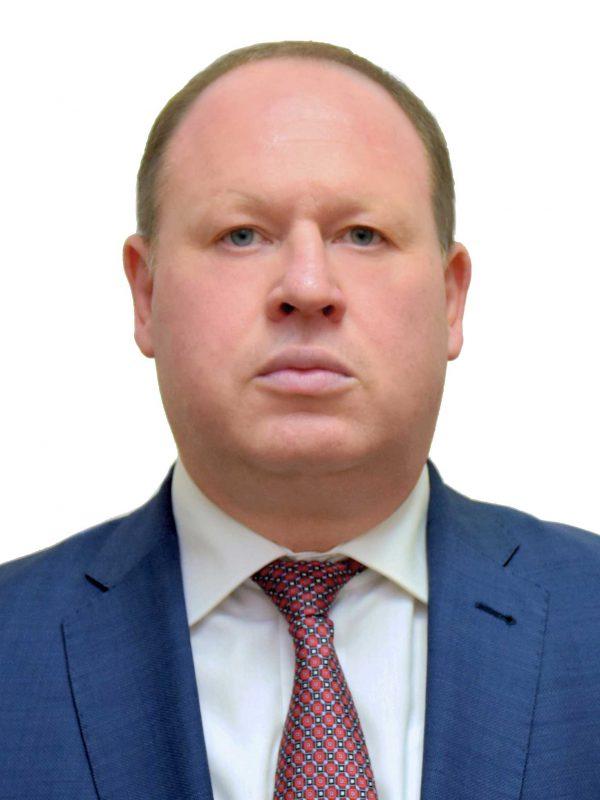 Немцев Юрий Сергеевич
