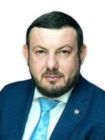 Савостьянов Александр Игоревич