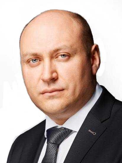 Сыпало Константин Анатольевич