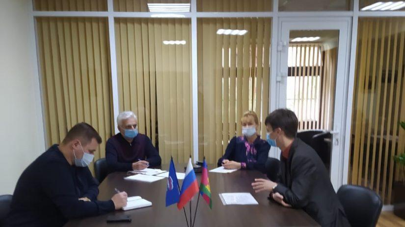 Депутаты Хостинского района взяли на контроль ремонт автодорог