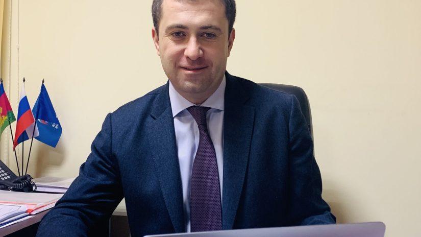 Изменение в решение Горсобрания «О бюджете города Сочи на 2021 год и  на плановый период 2022 и 2023 годов» обсудили на профильном комитете