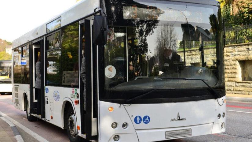 Расходование субсидий из бюджета обсудили депутаты Городского Собрания Сочи