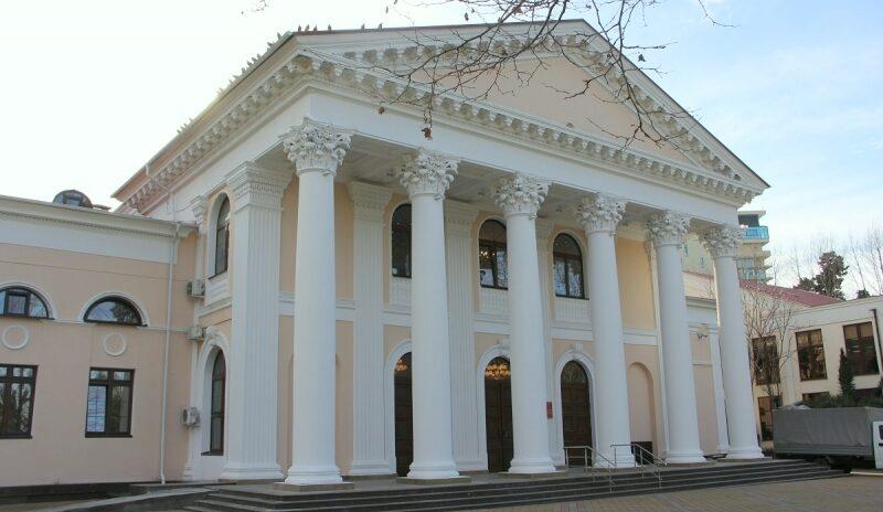 Депутаты провели заседание комитета по вопросам архитектуры и строительства