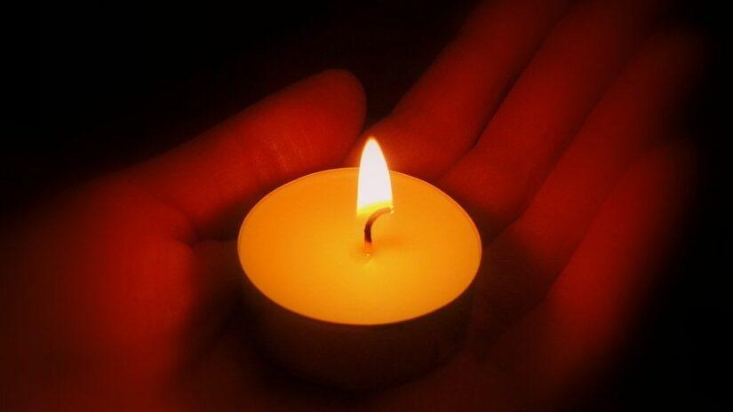 Депутаты Городского Собрания Сочи выражают соболезнования жителям Татарстана в связи с трагедией в Казани
