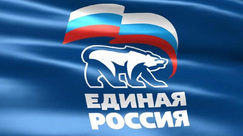Выплаты беременным и неполым семьям, кешбэк за детский отдых – Владимир Путин поручил реализовать социальные инициативы, с которыми в его адрес выходила «Единая Россия»