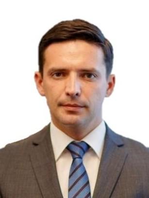 Василенко Андрей Владимирович